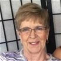 Dorothy K. Santmyer