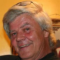 Mr. Dennis Wayne Denton
