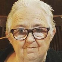 Linda C. Ehrie
