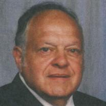 Carmine Pallotolo