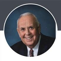 Vernon C. Krier