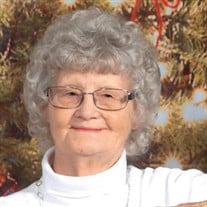 Bonnie Vann