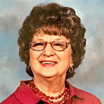 Dorothy L. Rosemas