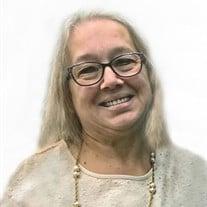 Dorothy H. Sherwood