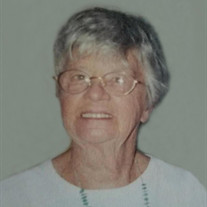 Kathleen Tinsley