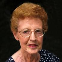 Barbara J. Neal