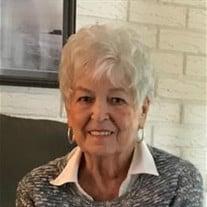 Shirley DeWolf