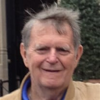 "Richard N. ""Dick"" Kalmbacher"
