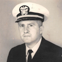 Stanley L. Stosel