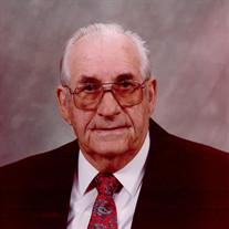 Ernest Adcox Jr.
