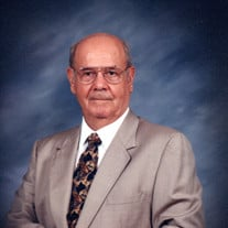 Daly Leroy Lacy