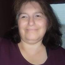 Ms. Beatrice Louise Motsinger