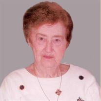 Ms. Irene M Charo