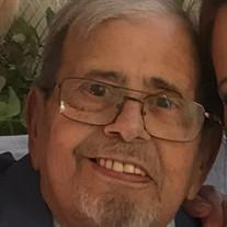 John J. Cacciola Sr.