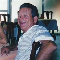 Carmelo P.  Robaina