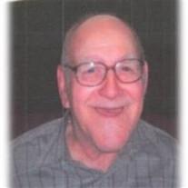 Kenneth  D. Trueb