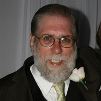 James D.  Sanders, Sr. (Jim)