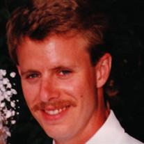 David Bryan Neal