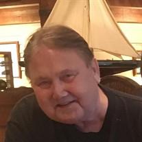 Randy P. Miller