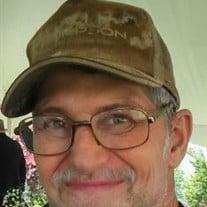 Scott Alvin Charlton