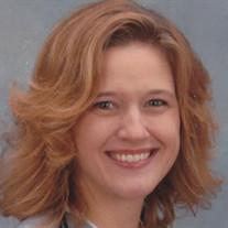 Stefanie A. Clifford