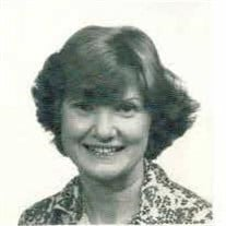 Patricia  Elizabeth (Mehan) Malone