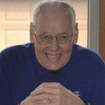 Fred C. Jeske