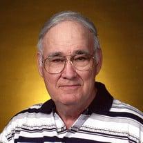 Robert  Gary McClain