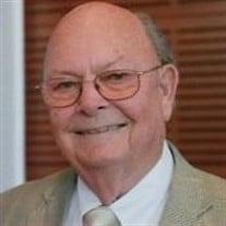 Raymond H. (Pat) Anderson