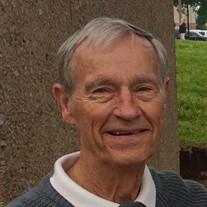 Dr. Robert Leon Golly