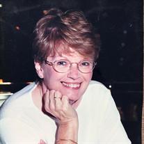 Mrs. Noretta M. Lange