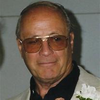 Howard L. Schroeder