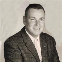 Irvin A. Helmer