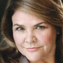 Rhonda Kiser Ledbetter