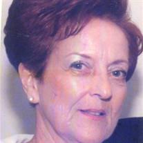 Dolores M. Kainz