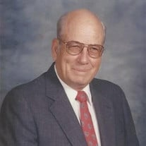 Raymond Haley