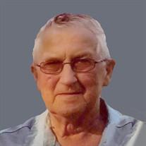 Richard A. Hupp