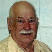 Herbert J. Seeber