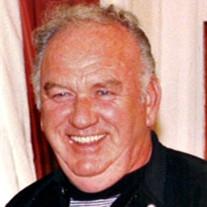 Kenneth J. Scordus