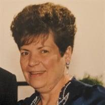 Marilyn M Anderson