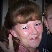 Cindy Kay Birkenbuel