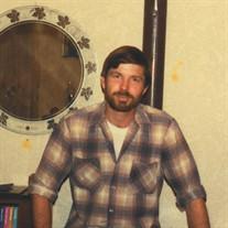 Dale E. Christiernsson