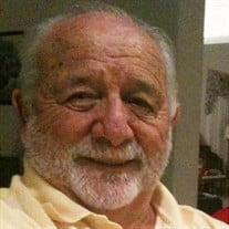 Leonard Olguin