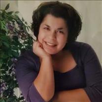 Laura Kathleen Kitauchi