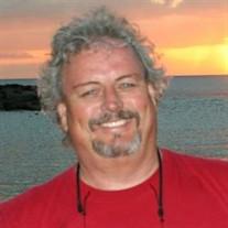 Bruce C Solomon