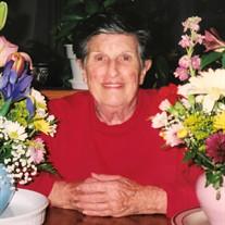 Elizabeth J. Crawford