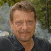 John Walter Pruitt