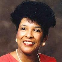 Ms. Dianne Martin