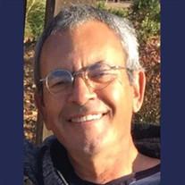 Basim Y. Marzouca