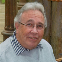 Gerry A. Durenda